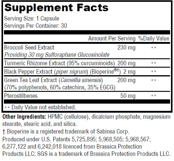 nrf2-activator-30c-super-antioxidant-nrf2-jensd-drs.jpg